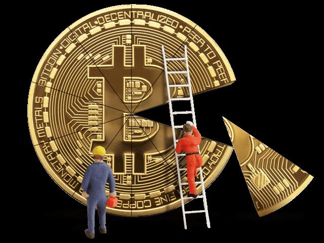 tradestation bitcoin futures)