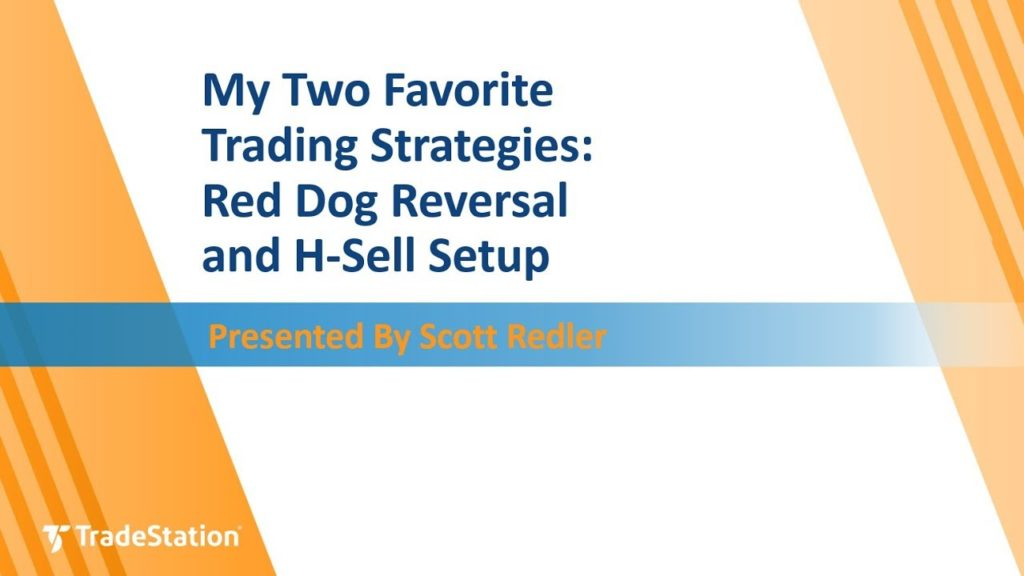 Top dog trading strategies