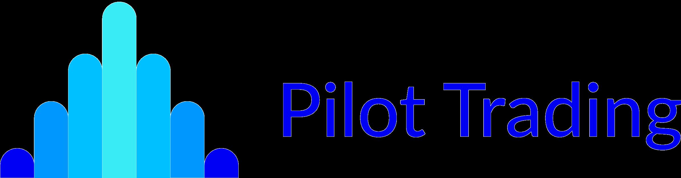 Pilot Trading