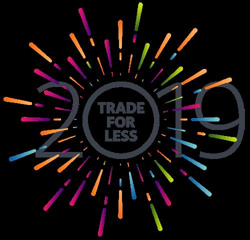 Tradestation promotion code