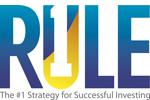 Rule one logo
