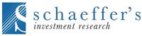 Schaeffer's Investment Research