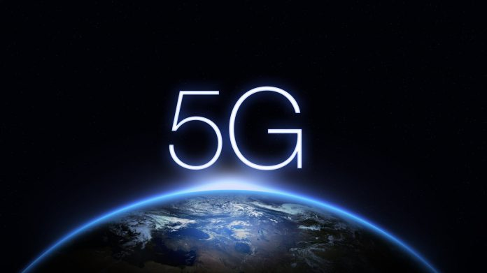 Apple IPhone Suppliers Qualcomm, SkyWorks Jump on 5G Boom