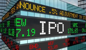 Initial public offerings (IPOs) have been active lately as new technology companies come to market. Several names are pulling back along with the S&P 500 yesterday, which may create opportunities for investors. Many of these companies are in fast-growing corners of the technology space. They focus on businesses like cybersecurity, cloud-based business software and health-care  The post Cybersecurity, Business Apps, Medical Software: Recent IPOs Are Pulling Back With the Market appeared first on Market Insights.
