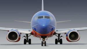 Southwest Airlines didn't just plummet yesterday after canceling thousands of flights. It also set a record in the options market. More than 81,000 put contracts traded in the airline on Monday. That was the most in over 25 years of history tracked by TradeStation, almost 14,000 more than the previous record in 2015. While the  The post Southwest Has Record Put Volume as Option Traders React to Mass Cancellations appeared first on Market Insights.