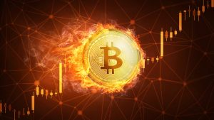 Bitcoin's popularity is surging as a long-awaited exchange-traded fund launches. Preliminary analysis from Google Trends showed Bitcoin's popularity jumping to its highest level in at least five years. It even eclipsed the previous peak from December 2017 when prices neared $20,000. Now back above $60,000, the cryptocurrency is getting more attention than ever. The new  The post Bitcoin Popularity Explodes as ETF Launches and Investors Shed U.S. Treasury Bonds appeared first on Market Insights.