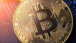 Bitcoin flew back above $55,000 today on renewed hopes of the digital asset becoming a mainstream store of value. No single event triggered the move. But recent stories suggest the cryptocurrency is on its way to broader adoption. The first big news was last Friday. Brazilian politician Aureo Ribeiro said lawmakers will soon consider making  The post Big Fish 'Hodling,' Brazilian Interest, ETF In the Works? Why Bitcoin Jumped Today appeared first on Market Insights.