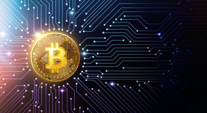 Tesla Buys $1.5 Billion of Bitcoin, Launching Cryptos to New Highs