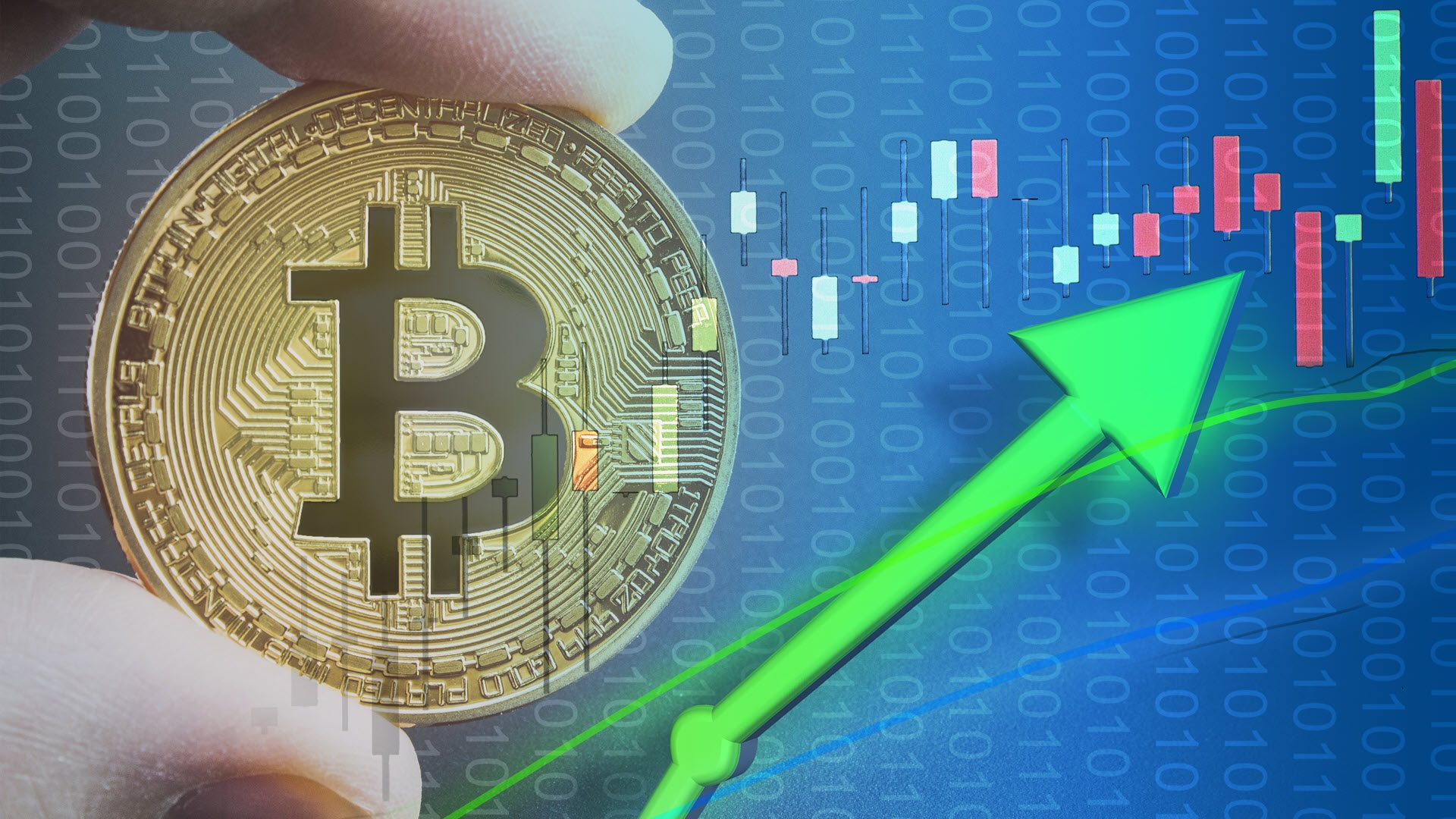 0 3 bitcoin