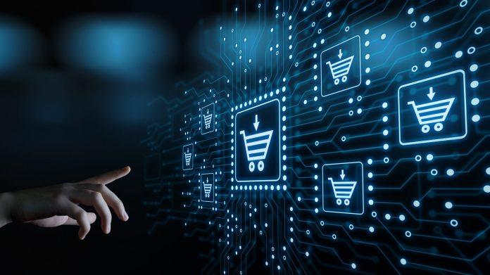 Target Beats Earnings Estimates on E-Commerce Push
