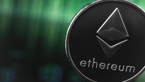 Ethereum hit record highs yesterday as crypto investors prepare for futures contracts and other products. ETHUSD, the second biggest cryptocurrency by market cap, passed $1,500 for the first time on Tuesday. Unlike larger peer Bitcoin (BTCUSD), which broke its 2017 records last December, ETHUSD had challenged old peaks without closing above them. That is, until  The post Ethereum Futures Launch Next Week as No. 2 Cryptocurrency Goes Increasingly Mainstream appeared first on Market Insights.