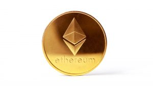 """Ethereum is surging as the world's No. 2 cryptocurrency takes the first step in a series of major upgrades. At 8:33 a.m. ET today, the London hard fork took effect at block number 12,965,000. The transition, which began testing in June, implements five changes. The most important, EIP-1559, covers """"fee burning."""" Under the old system,  The post Fee Burning Comes to Ethereum, Tightening Supply of the No. 2 Cryptocurrency appeared first on Market Insights."""