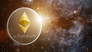 Elon Musk and Tesla were two of the biggest stories last year. But now Ethereum is giving the eccentric billionaire and high-multiple automaker a run for their money. These two charts illustrate the change of investor interest as the world's No. 2 cryptocurrency gains followers. First, Google Trends shows how Ethereum has rapidly gained interest  The post Forget About Elon Musk. Check Out How Ethereum Is Crushing Tesla appeared first on Market Insights.