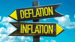Inflation was a major story this spring as lumber and used cars spiked in value. Now the trend seems to be fading as the Federal Reserve prepares to tighten monetary policy. CME lumber futures dipped under $500 on Friday and are down more than 70 percent from their peak in early May. Crude oil has  The post No More Inflation? Lumber, Oil and Copper Prices Fall as the Fed Gets Hawkish appeared first on Market Insights.