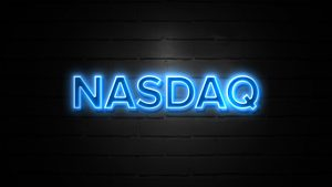 Most of 2021 has focused on value stocks as the economy reopening from coronavirus, but last week investors returned to growth. The S&P 500 rose 0.4 percent between Friday, June 4, and Friday, June 11. The Nasdaq-100 climbed 1.2 percent, its biggest outperformance of the S&P 500 since the beginning of the quarter. Cboe's volatility  The post Growth Stocks Regain the Lead as Investors Embrace a Dovish Fed appeared first on Market Insights.