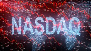 The Nasdaq-100 went from an amazing year in 2020 to its worst quarter in a decade, compared with the rest of the stock market. The technology heavy index, home to trillion-dollar giants like Apple (AAPL) and Microsoft (MSFT), rose just 1.6 percent between the end of December and the end of March. In contrast the  The post Trade QQQ? The Nasdaq Just Had its Worst Quarter in a Decade, by This Measure appeared first on Market Insights.