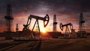 Energy stocks jumped yesterday as inventories tightened and traders looked for demand to increase. The SPDR Energy ETF (XLE) rose 2.8 percent, its biggest one-day gain in six weeks. Crude oil futures also leaped almost 5 percent. The Energy Department reported that crude-oil inventories declined by 5.9 million barrels last week, almost twice the drop  The post Bulls May Be Coming Back to Energy as Global Economy Reopens appeared first on Market Insights.