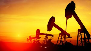 """Are hedge funds bullish on crude-oil again? Reuters thinks so, according to a report yesterday. An article titled """"Hedge funds bet on oil's 'big comeback' after pandemic hobbles producers"""" says fossil-fuel production is expected to rebound slowly after coronavirus. One of the investors quoted sees Brent crude climbing another 17-25 percent by the end of  The post Reuters: Hedge Funds Expect Crude Oil Rally appeared first on Market Insights."""