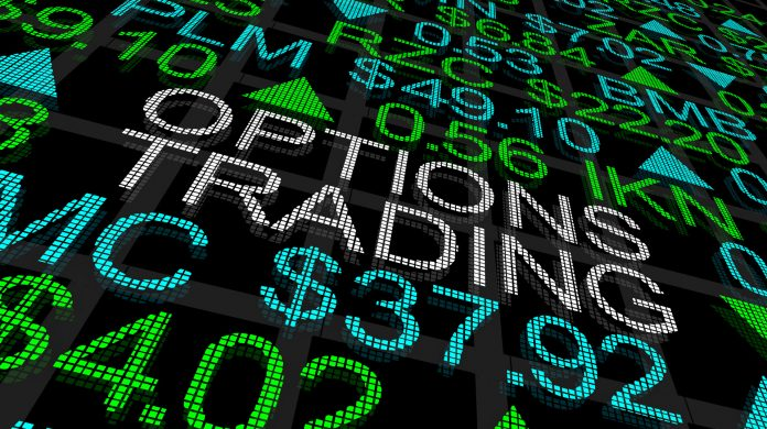 What Are the Top Stocks for Options Trading?
