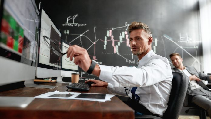 What Are the Stop Energy Stocks for Options Trading?