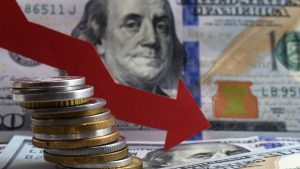 A perfect storm of forces is lining up against the U.S. dollar. Here are some key things for investors to know. First, even if you don't trade currencies (and most people don't), they can have a big influence on the stock market. Moves in the foreign-exchange markets impact companies operating outside the U.S. They can  The post Here's Your Ultimate Guide to Trading the Weak Dollar appeared first on Market Insights.