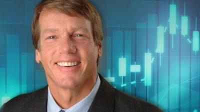 Trader Interviews: Bennett McDowell