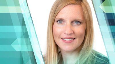 Trader Interviews: Sarah Potter