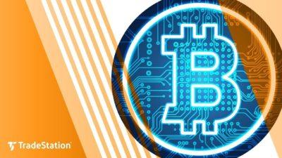 Trading Bitcoin Futures