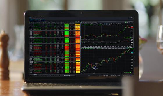 Premium Analysis Tools