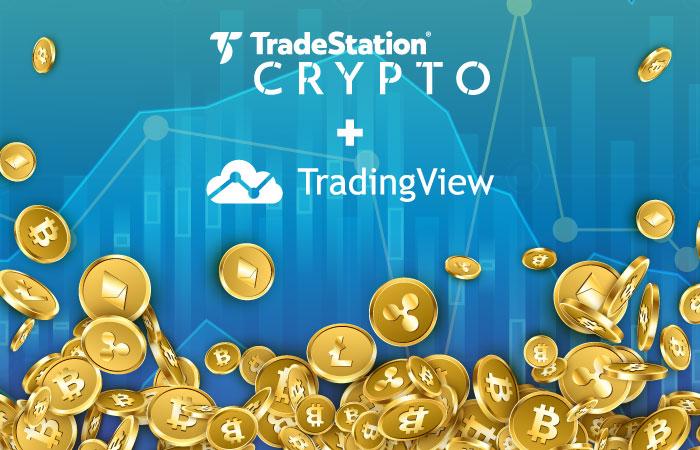 tradestation crypto)