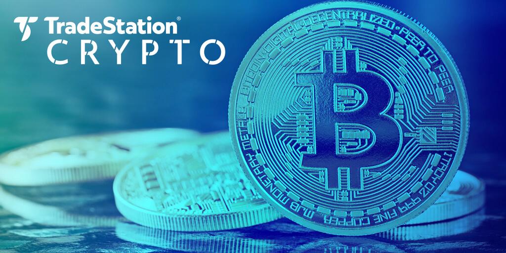 tradestation bitcoin ateities sandoriai)