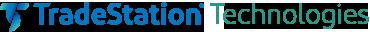 TradeStation Technologies
