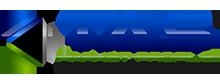 TAS Market Profile